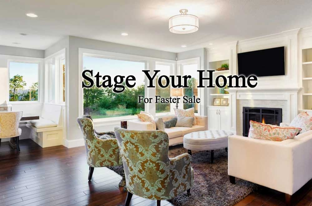 Stage-Your-Home-for-a-Faster-Sale